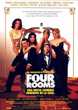 Four Rooms 1657x2349