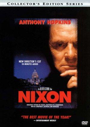 Nixon 570x800
