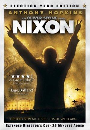 Nixon 536x774