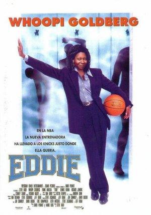 Eddie 716x1024