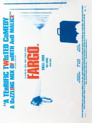 Fargo 1500x2000