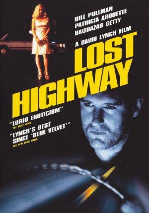 Lost Highway 1984x2835