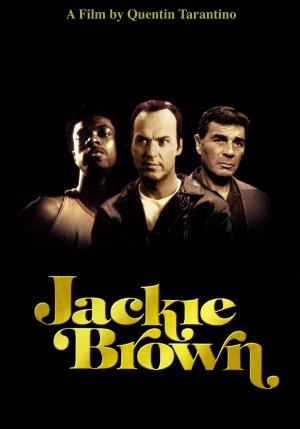 Jackie Brown 1984x2835