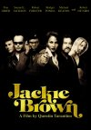 Jackie Brown Cover