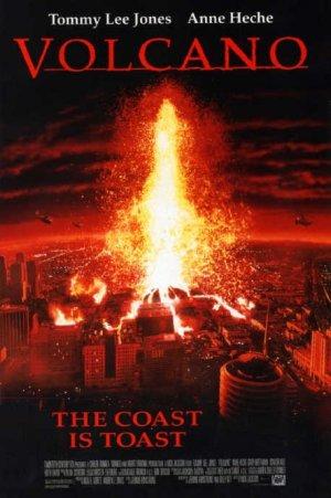 Volcano 458x688