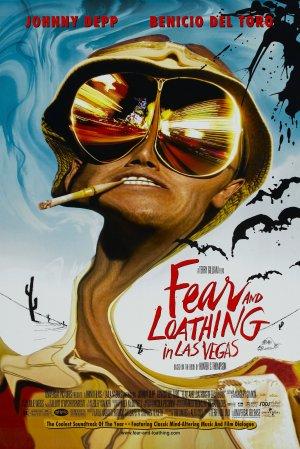 Fear and Loathing in Las Vegas 1964x2940