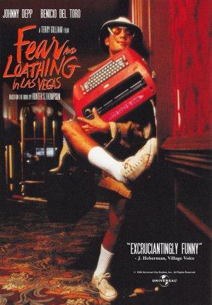 Fear and Loathing in Las Vegas 1884x2704