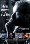 My Name Is Joe Poster