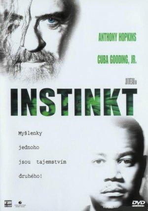 Instinct 474x676