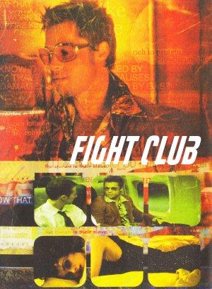 Fight Club 1828x2488