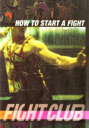 Fight Club 1984x2835