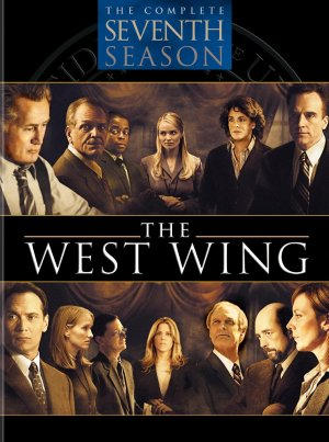 The West Wing 1655x2222