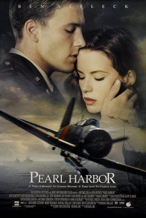 Pearl Harbor 2010x3000