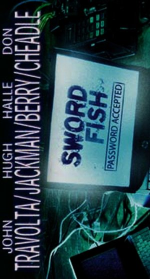 Swordfish 518x964