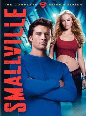 Smallville 1652x2224