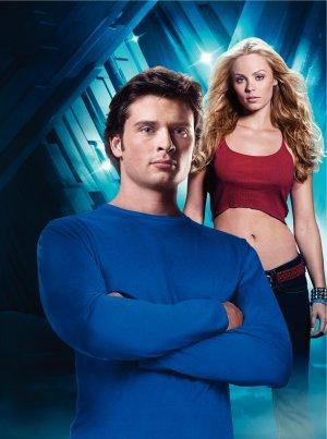 Smallville 1662x2233