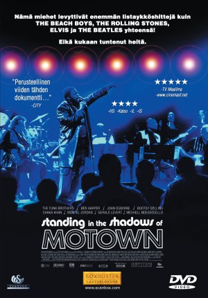Standing in the Shadows of Motown 1270x1822