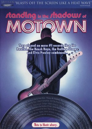 Standing in the Shadows of Motown 1512x2124