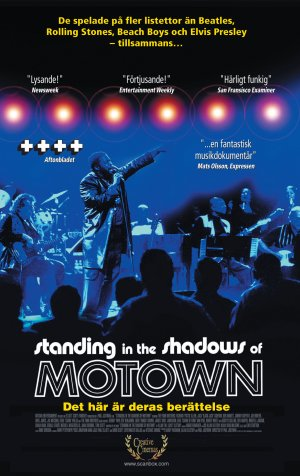Standing in the Shadows of Motown 1172x1861