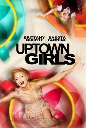 Uptown Girls 840x1244