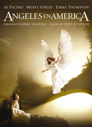 Angels in America 515x713
