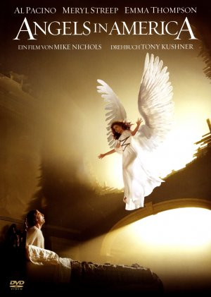 Angels in America 1541x2162