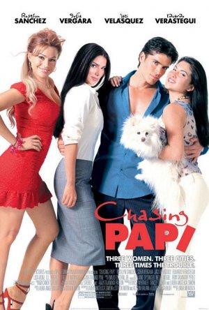 Chasing Papi 510x755