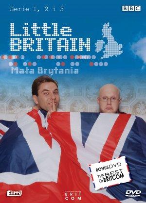 Little Britain 1600x2228