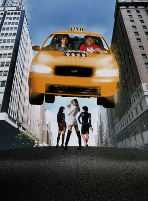 Taxi 2204x3000