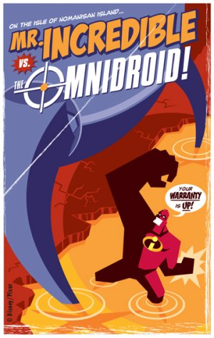 The Incredibles 360x569