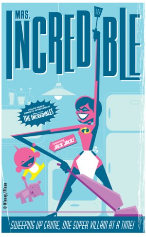 The Incredibles 360x582