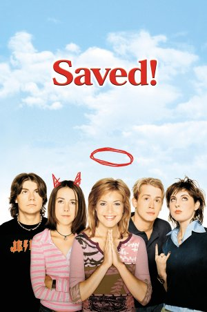Saved! 1992x3000