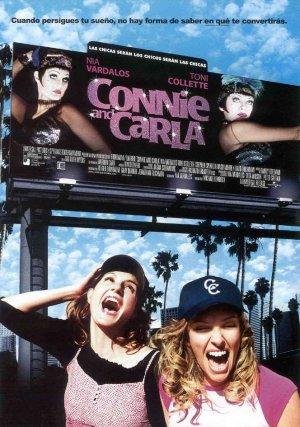 Connie and Carla 664x945