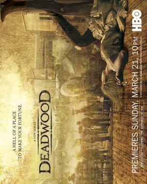 Deadwood 1024x1280