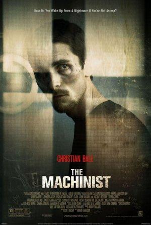 The Machinist 1012x1500