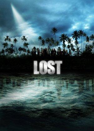 Lost 3578x5000