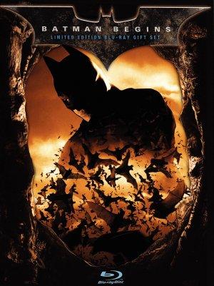 Batman Begins 1656x2212