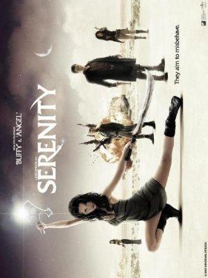 Serenity 435x580