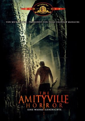 The Amityville Horror 1526x2162