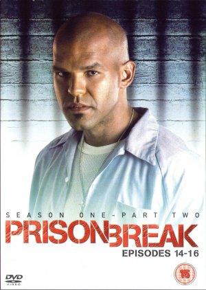 Prison Break 1588x2235
