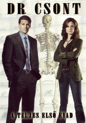 Bones 503x720
