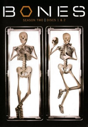 Bones 530x764