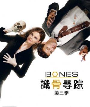 Bones 502x598