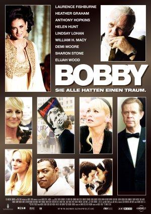 Bobby 3508x4961