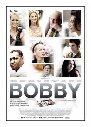Bobby 2545x3543