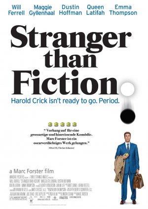 Stranger Than Fiction 2121x3000