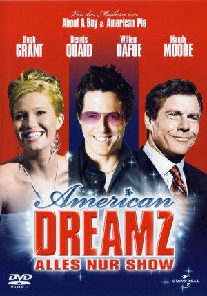 American Dreamz 1509x2155