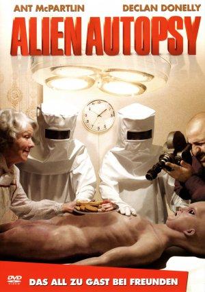 Alien Autopsy 1530x2175