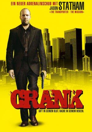 Crank 1535x2183