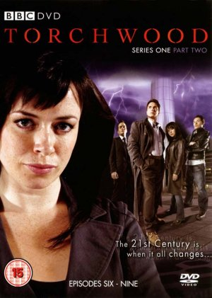 Torchwood 570x800